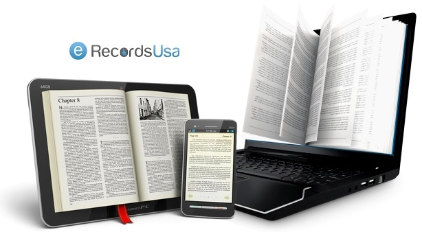 Avoid Destructive Book Scanning