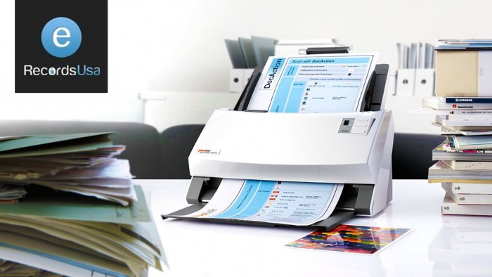 high-resolution-document-scanning-services