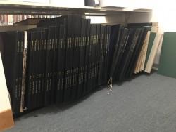 large-format-book-scanning