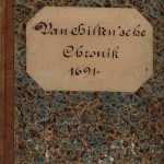 archival-book-scanning-1691